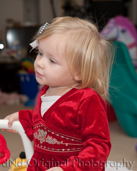 086 Christmas 2014 - Faith.jpg