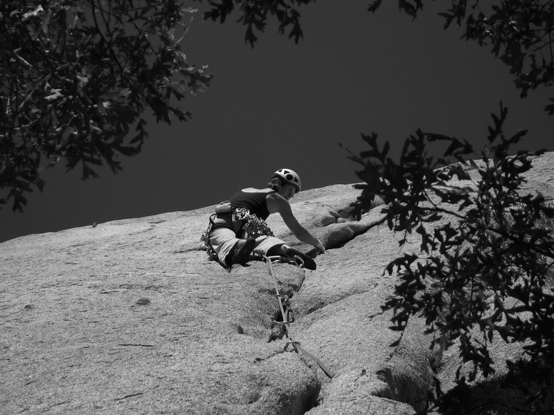 Lilla_Climbing_in_Little_Cottonwood_Canyon_MPiche