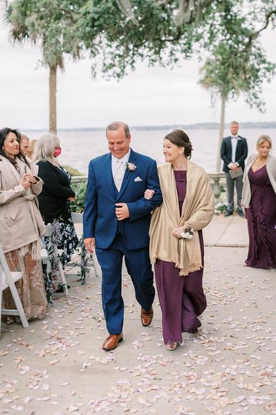 TylerandSarah_Wedding-852.jpg