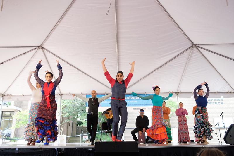 20180922 309 Reston Multicultural Festival.JPG
