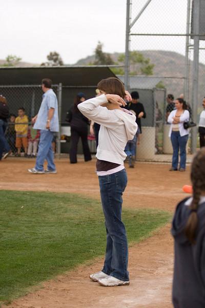 Melinda Fathers day-044.jpg