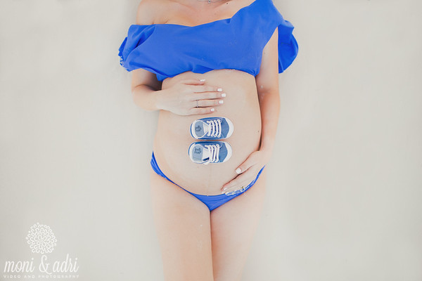 Fer Maternity _ TOP PHOTOS