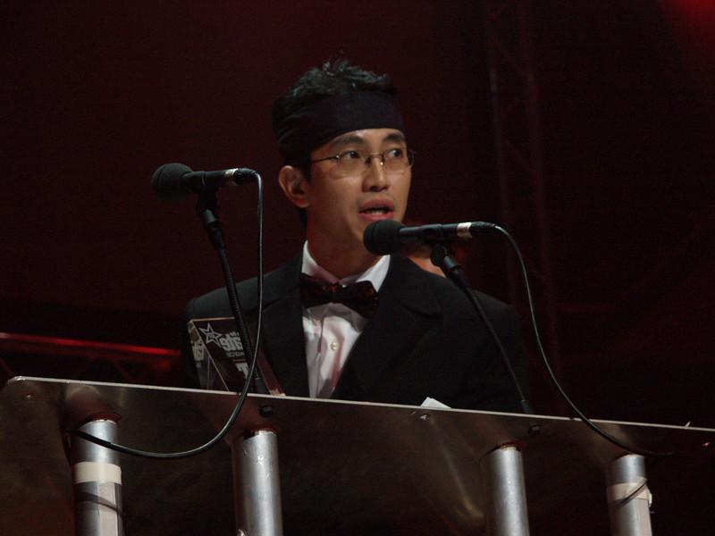 Awards 2007-235.JPG