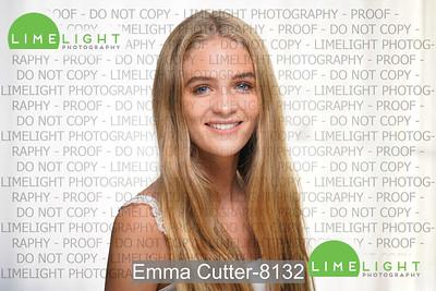 Emma Cutler