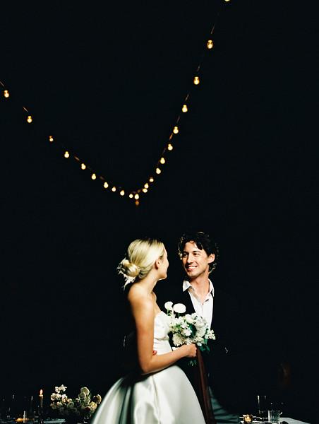 Southern California San Diego Wedding Bahia Resort - Kristen Krehbiel - Kristen Kay Photography-87.jpg