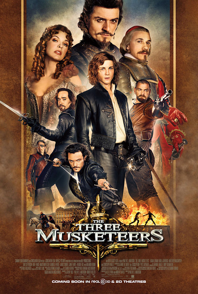 three-musketeers-one-sheet.jpg