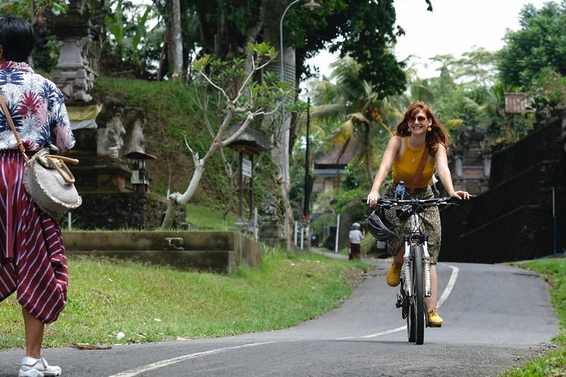 Trip of Wonders Day 11 @Bali 0172.JPG