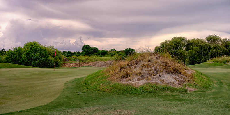 Streamsong Red-147-Edit.jpg