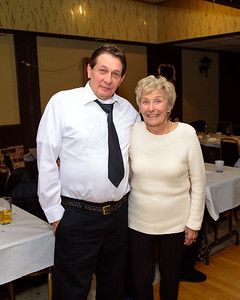 02/03/17 Aunt Tillie and Greg