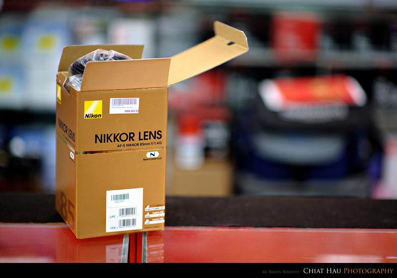 Chiat_Hau_Photography_Lens Test_Nikon 85mm F1.4G_-2-2.jpg