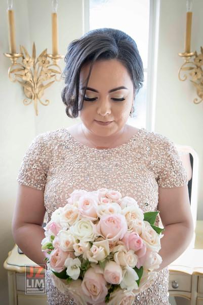 S&A Wedding 2016-15.jpg