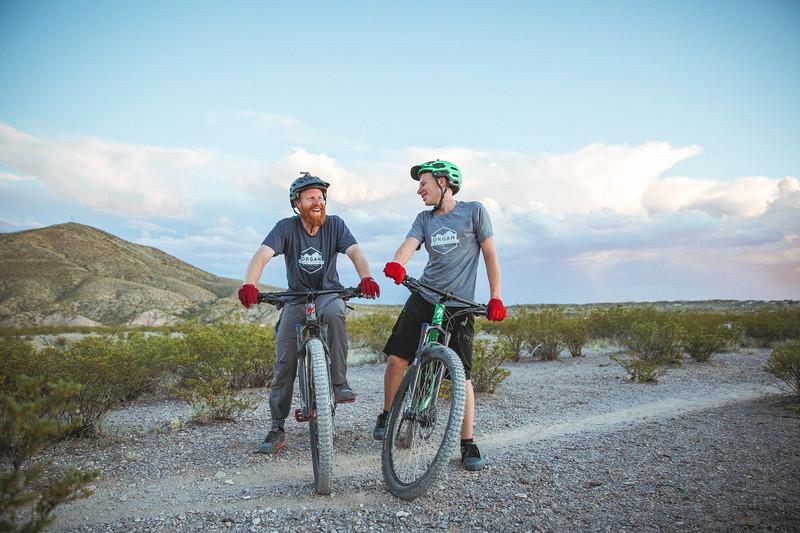 Ride On Sports - Organ Mountain-3231.jpg