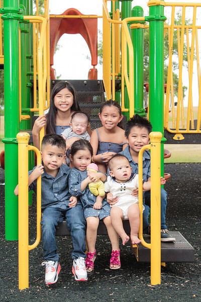 trinh-family-0179.jpg