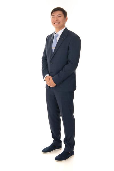Yerzhan CV