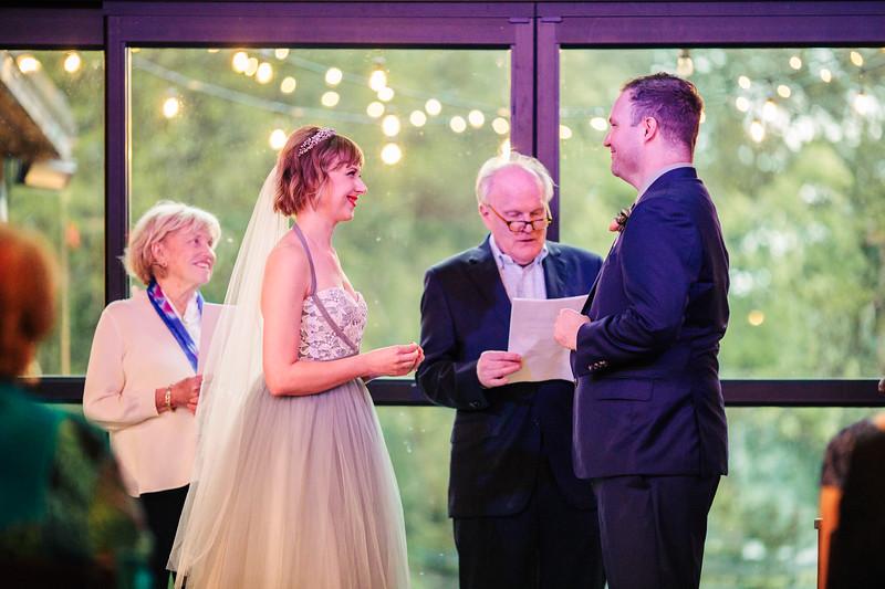 445-CK-Photo-Fors-Cornish-wedding.jpg
