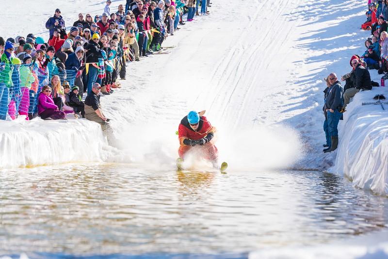 56th-Ski-Carnival-Sunday-2017_Snow-Trails_Ohio-3390.jpg