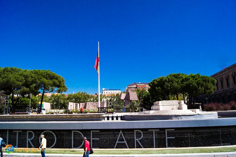 Madrid-5869041.jpg