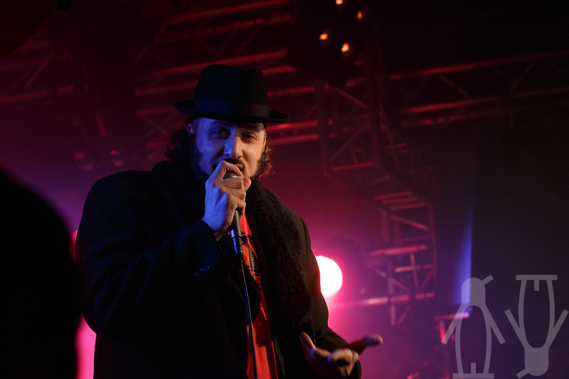 2018.25.05 - R.A. the Rugged Man - Øyvind Aarrestad - 04.jpg