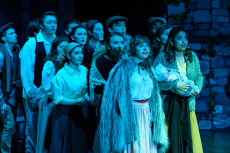 2018-03 Into the Woods Performance 0963.jpg