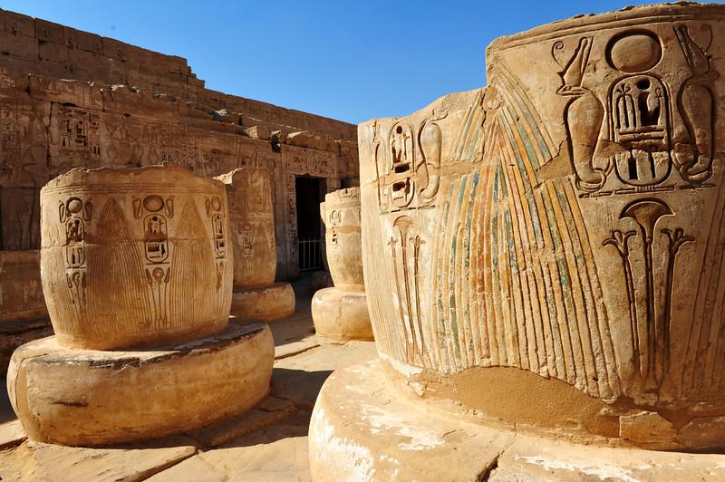 Egypt-185.jpg