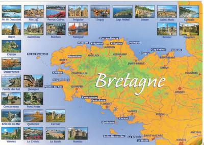 2008_06 France Bretagne