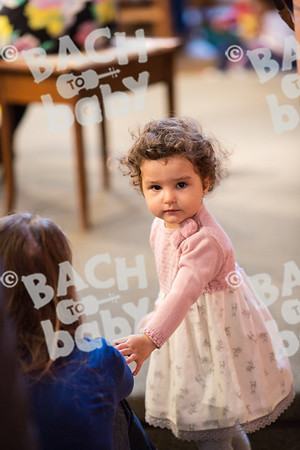 Bach to Baby 2018_HelenCooper_Wimbledon-2018-03-24-6.jpg