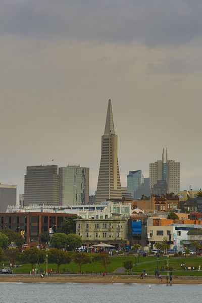 20150507-San Francisco-5D-128A1509.jpg