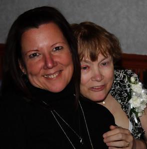 2011 Linda Chew Wedding