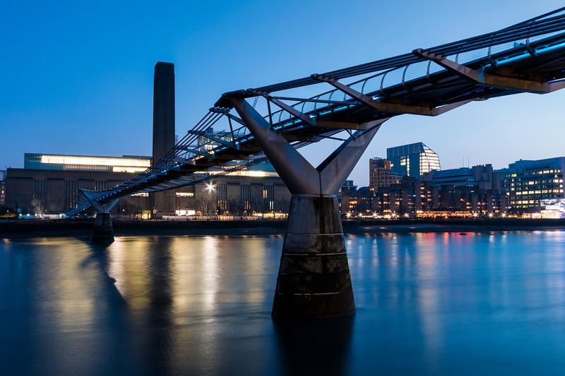 Tate Modern.jpeg