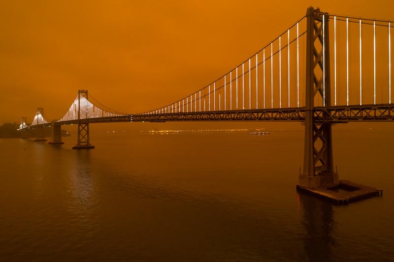 red sky fires 1458619-9-20.jpg