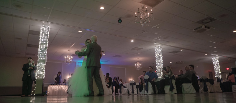 Diaz Wedding-06198.jpg