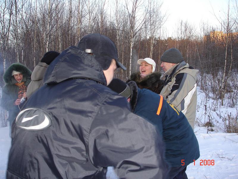 2008-01-05 Шашлыки у Борисенок 34.JPG