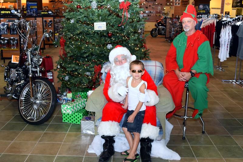 2014 Santa Visits J&P Cycles Florida Superstore (81).JPG