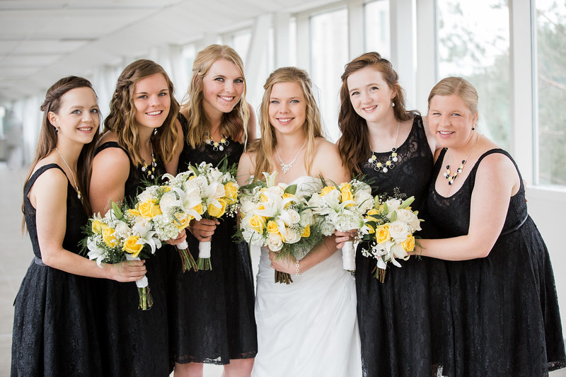 2015_HerrickWedding_3 - Wedding Party_025.jpg