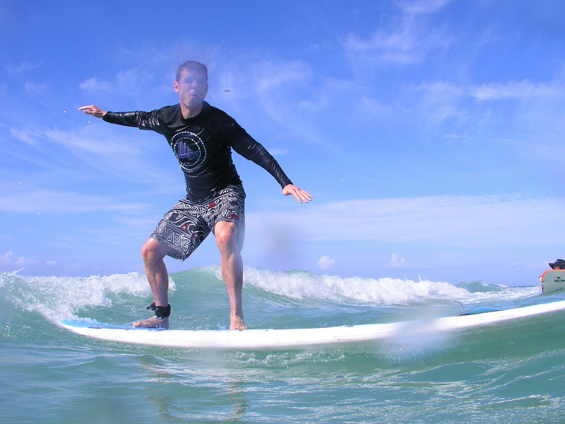 Surfing Waikiki Feb 2011 - 7.jpg