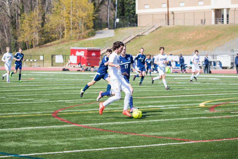 SHS Soccer vs Providence -  0317 - 911.jpg