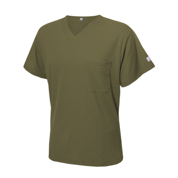 07_uni_green_classic_shirt.png
