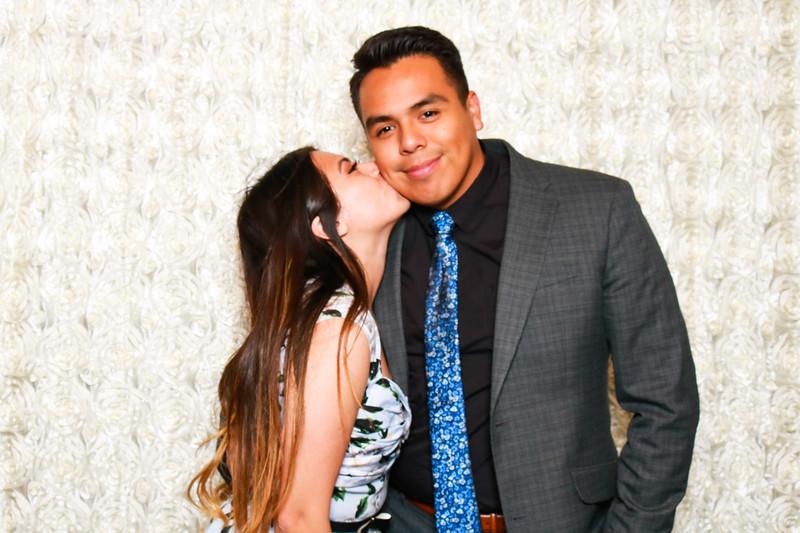 A Sweet Memory, Wedding in Fullerton, CA-266.jpg