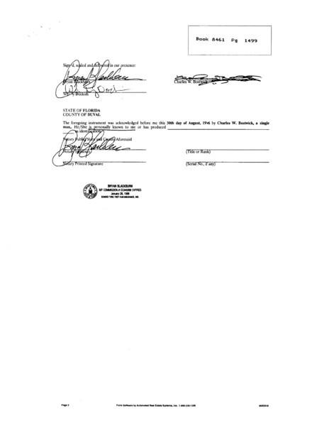 Bostwick.Complaint_Page_13.jpg