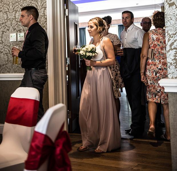 wedding breakfast-1-6.jpg