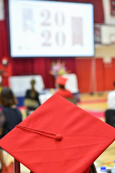 Class of 2020 Graduation Ceremony-YIS_3764-20200606.jpg
