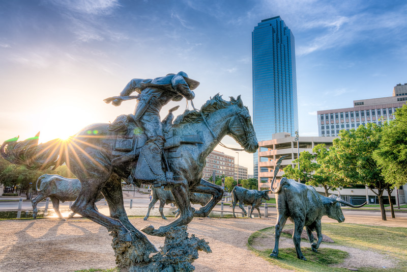 Dallas-1003.jpg