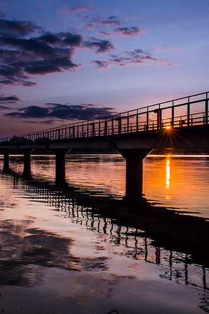 Grays Lake Park