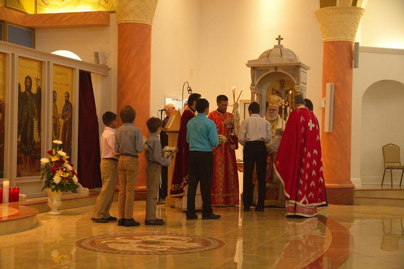 2013-06-23-Pentecost_187.jpg
