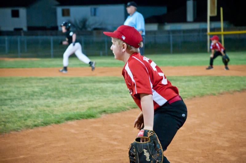 042513-Mikey_Baseball-158-.jpg