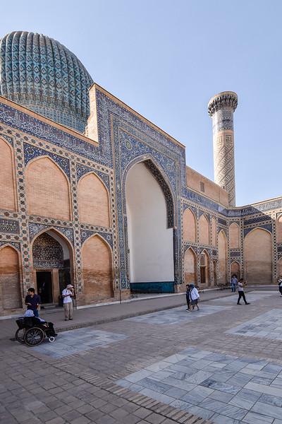 Usbekistan  (753 of 949).JPG