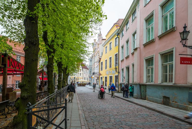 Tallinn, Estonia may 2015 (21 of 43).jpg