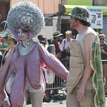 08.06.21f Coney Island Mermaid Parade-110.jpg