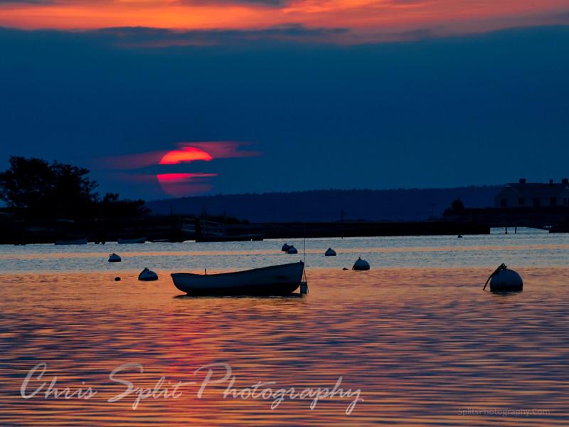 sunset1013C.jpg