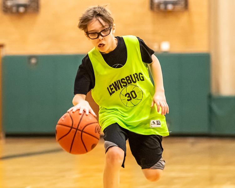 2020-02-16-Stew_Basketball-28.jpg
